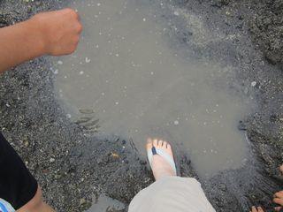 砂湯2.jpg