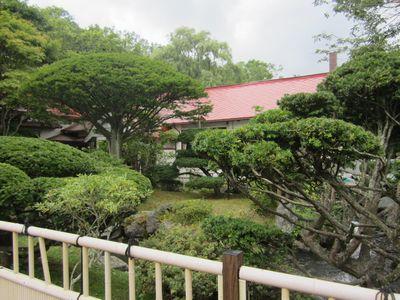 竹老園庭.jpg