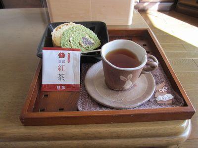 紅茶1.jpg