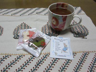紅茶2.jpg