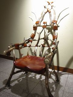 鹿椅子.jpg